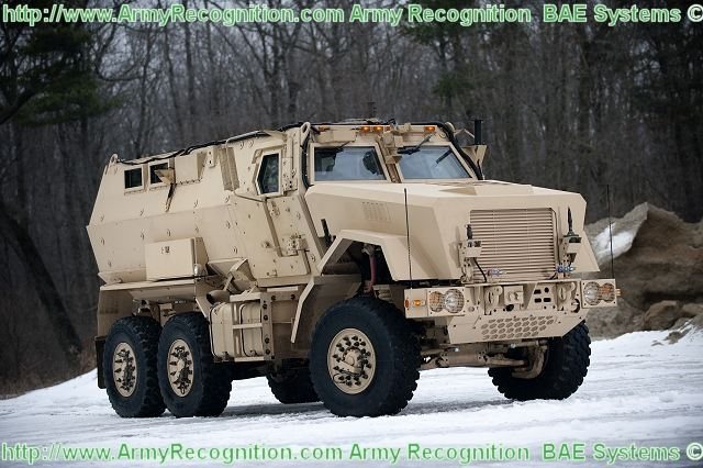 caiman_mtv_mrap_bae_systems_multi-theater_mine_resistant_protected_vehicle_united_states_american_640