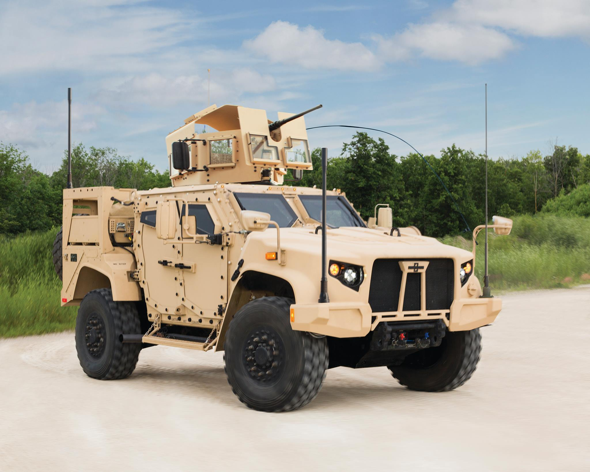 humvee-s-replacement-for-the-us-army-will-be-built-by-oshkosh-the-deal-is-worth-67-billion-99277_1