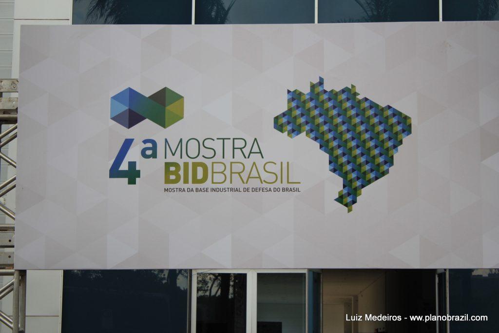4ª Mostra BID Brasil – Análise Plano Brasil