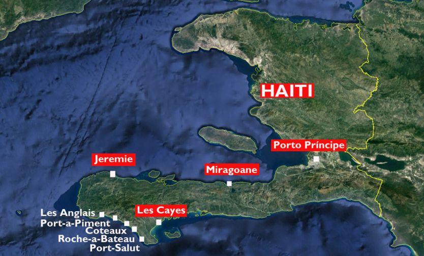 _91628656_mapa_haiti5