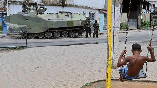 Por que o Brasil gasta mais de R$ 420 mi por ano com Superior Tribunal Militar em tempos de paz
