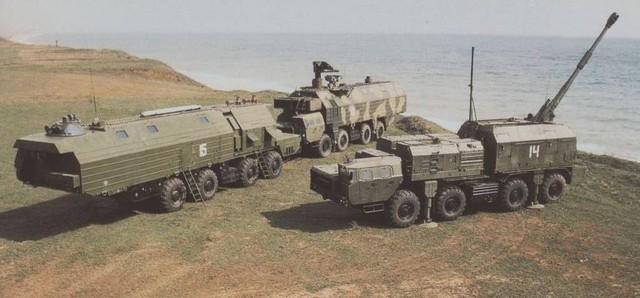 a-222-bereg-su-bo-sung-hoan-hao-cho-bastionp