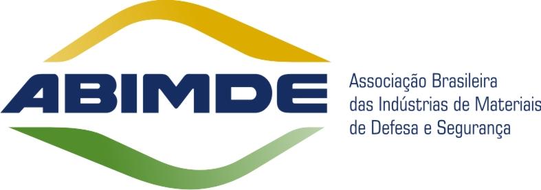 ABIMDE e Apex-Brasil levam onze empresas para a Euronaval 2016