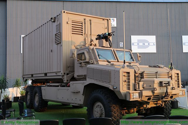 denel_vehicle_systems_unveils_new_africa_truck_demonstrator_at_aad_2016_defense_exhibition_640_001