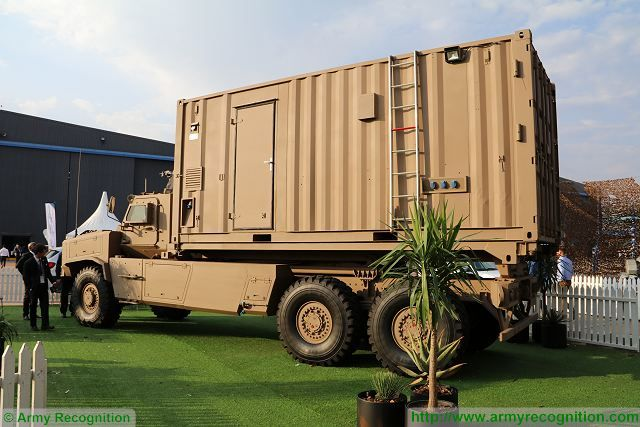 denel_vehicle_systems_unveils_new_africa_truck_demonstrator_at_aad_2016_defense_exhibition_640_002