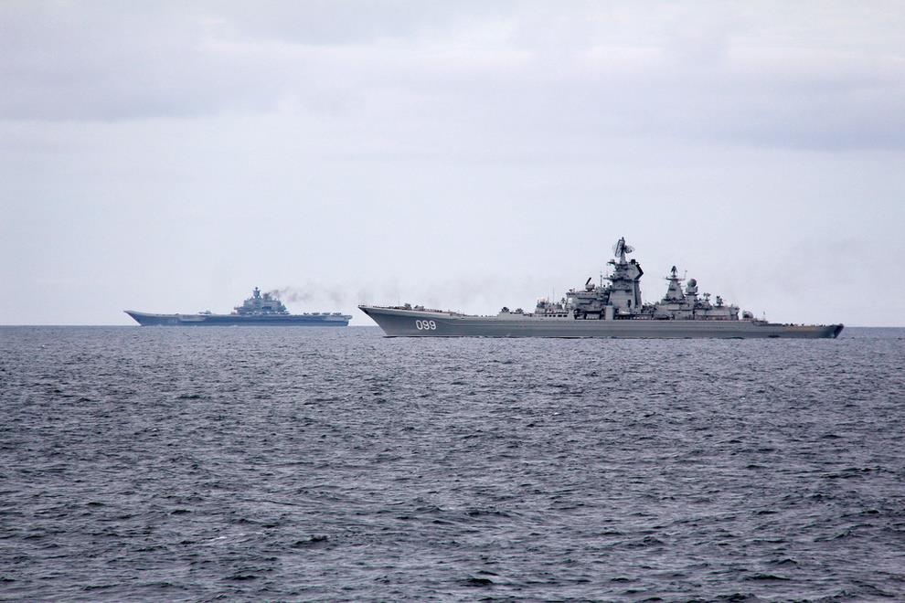 kuznetsov-gooing-to-syria-1