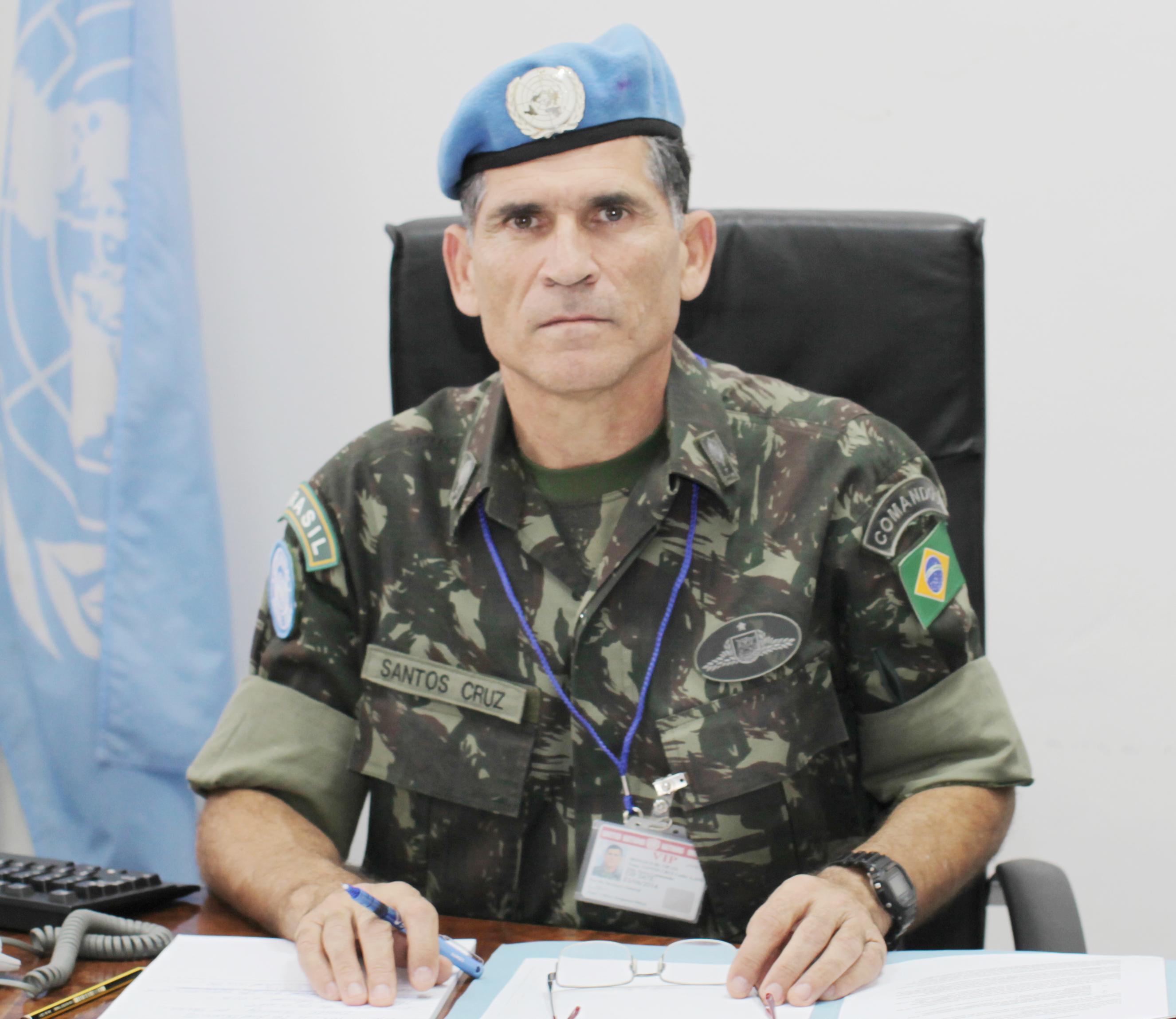 lieutenant_general_carlos_alberto_dos_santos_cruz_brazil_force_commander_8969161515