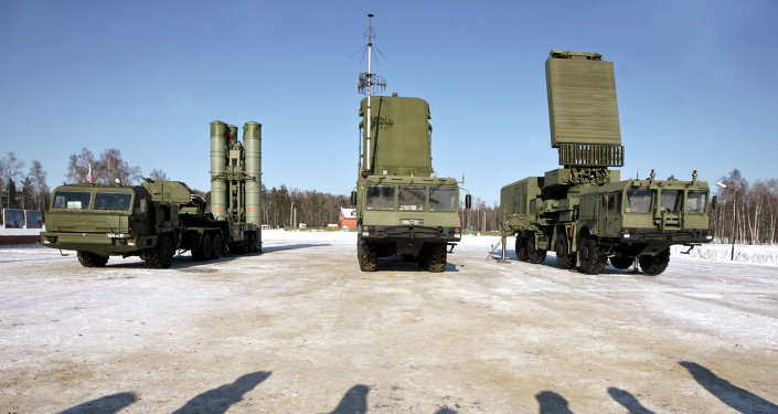 Rússia e Índia Assinam em 15 de outubro um importante memorando de defesa que envolve desde Sistemas S 400 a Helicópteros e Fragatas
