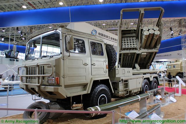 sr5_122mm_220mm_gmlrs_guide_multiple_launch_rocket_system_china_chinese_army_defense_industry_norinco_640_001
