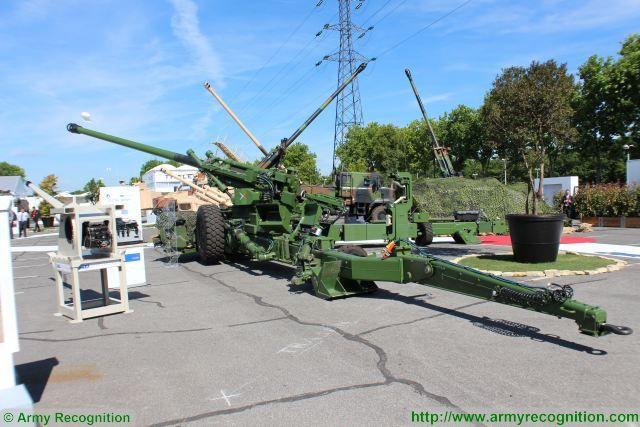 trajan_155mm_52_caliber_towed_gun_artillery_system_nexter_france_french_defense_industry_military_equipment_640_001