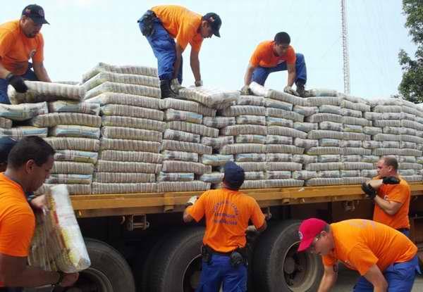 ayuda-cuba-venezuela-barco-goajira