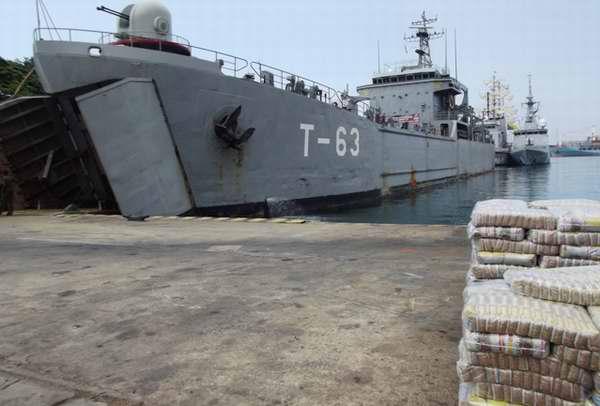 ayuda-venezuela-cuba-sady-barco-goajira