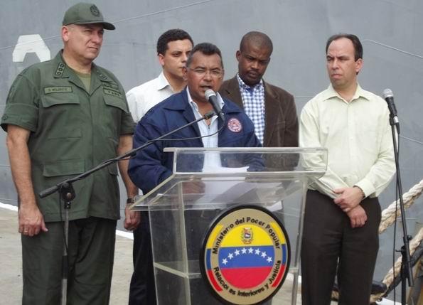 despedida-ayuda-cuba-venezuela-sandy-foto-miozotis-fabelo