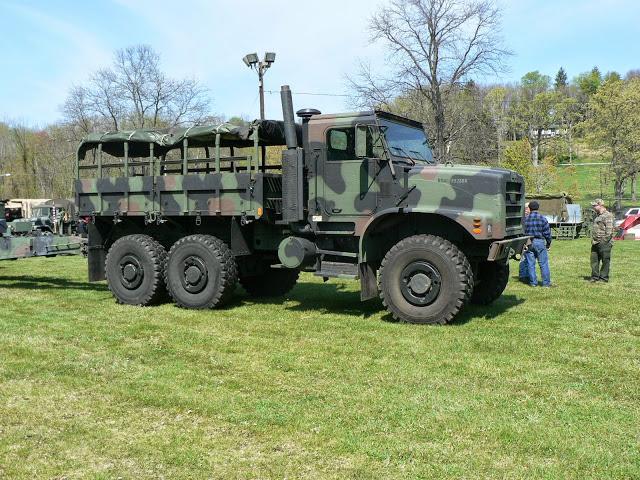 069-oshkosh-7-ton-mtvr4