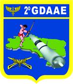 2gdaae