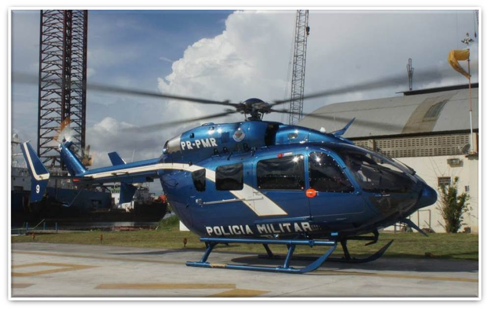 modelo H-145