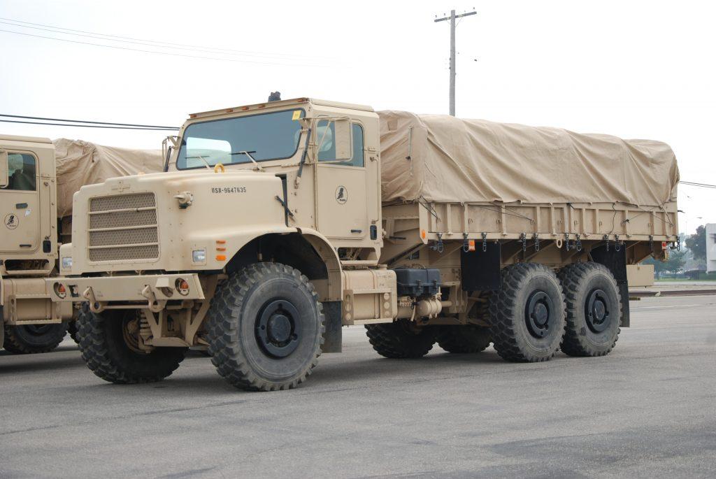oshkosh-mtvr-6x6-truck