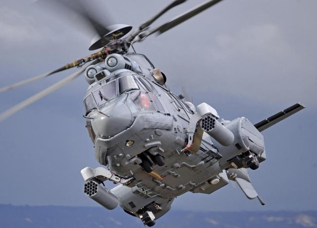 singapore_officially_selects_the_airbus_h225m_multirole_helicopter_640_001