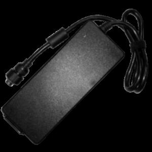 Adaptador para Rede Elétrica ARE-2366i