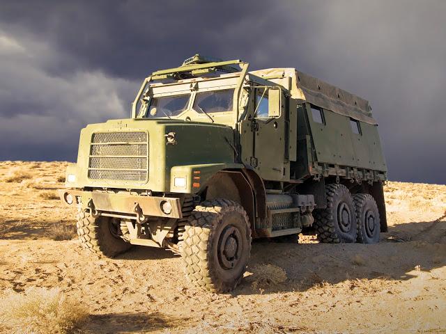 autowp-ru_oshkosh_mtvr_6x6_cargo_truck_3