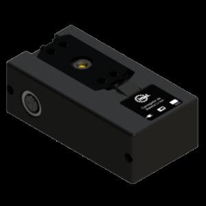Carregador de Baterias de Lítio-Íon Modular CB-2354i