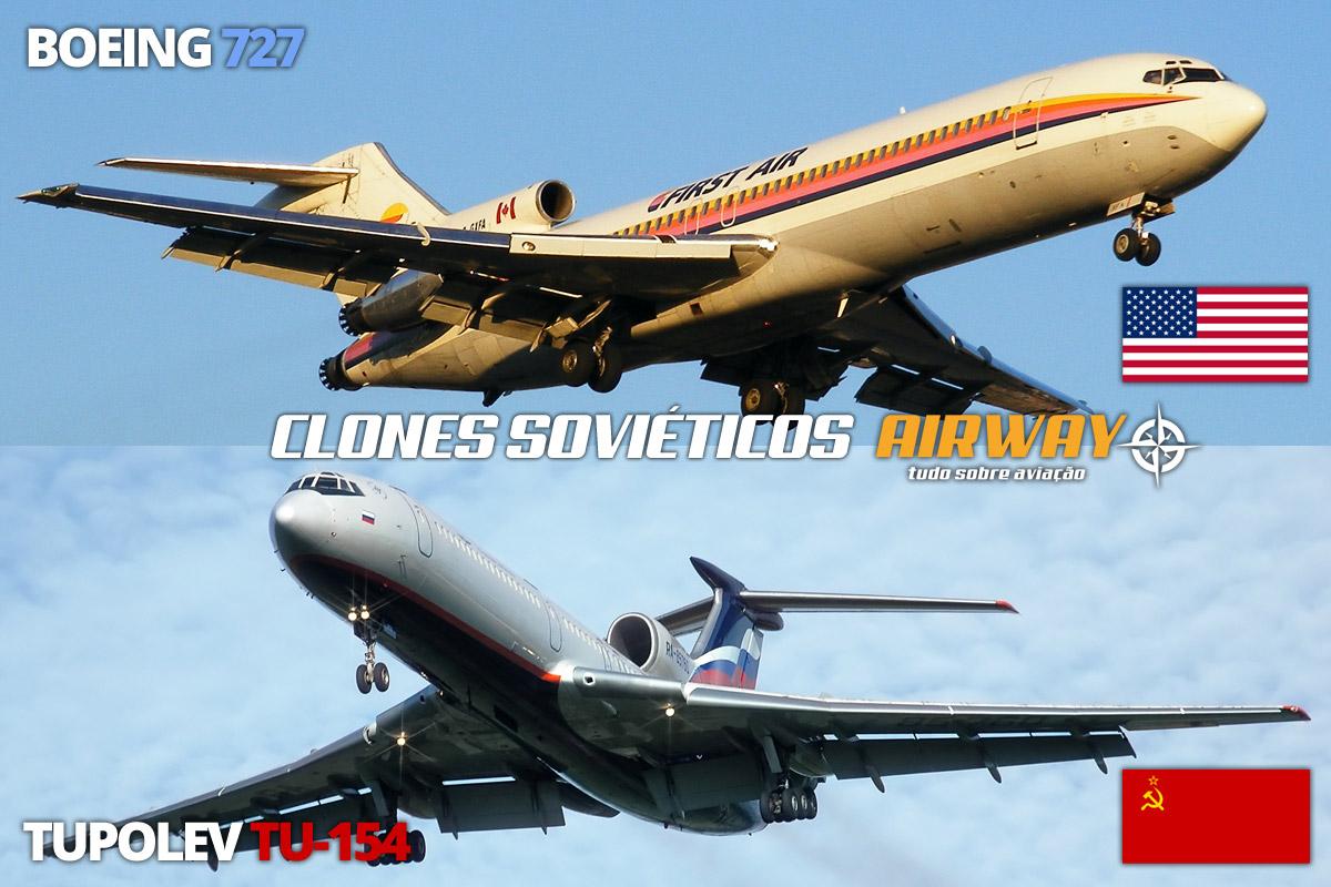clone-727-1