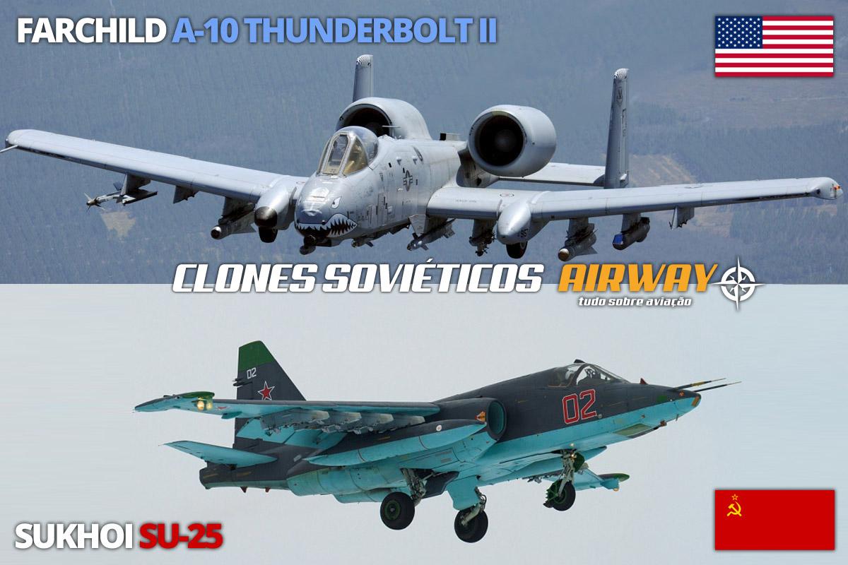 clone-a10