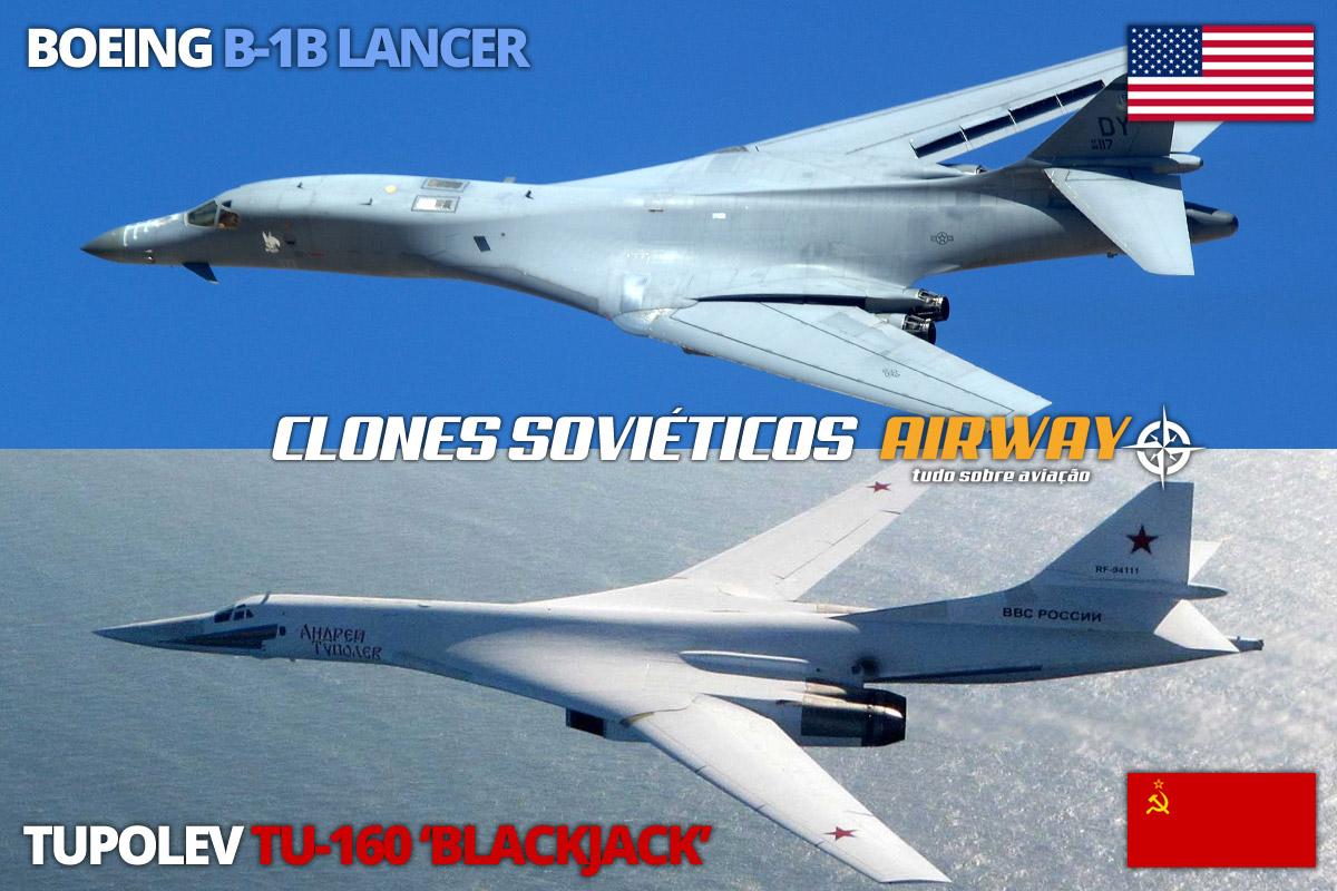 clone-b-1b