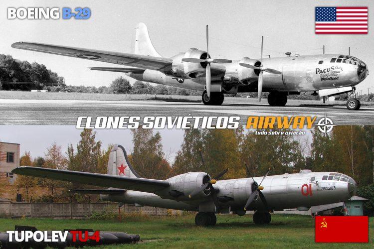 clone-b-29-750x500