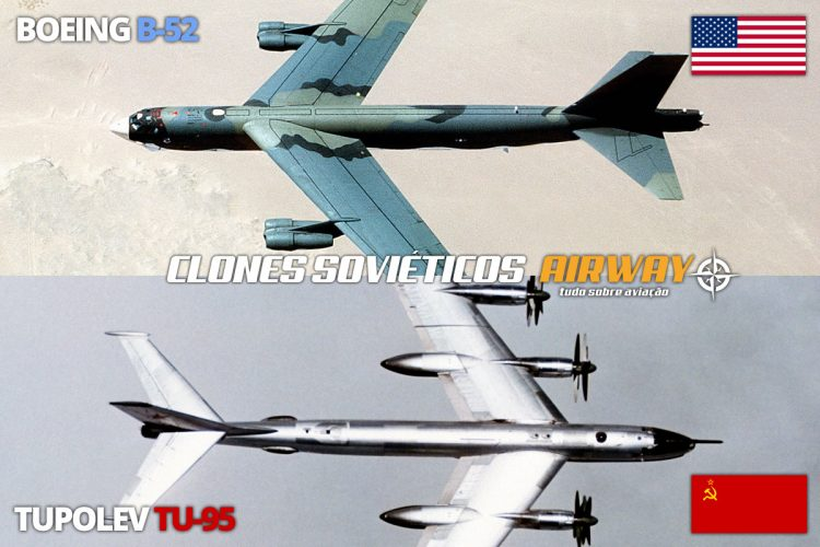 clone-b52-750x500