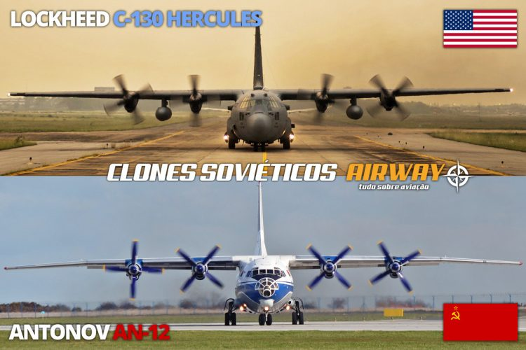 clone-c-130-750x500