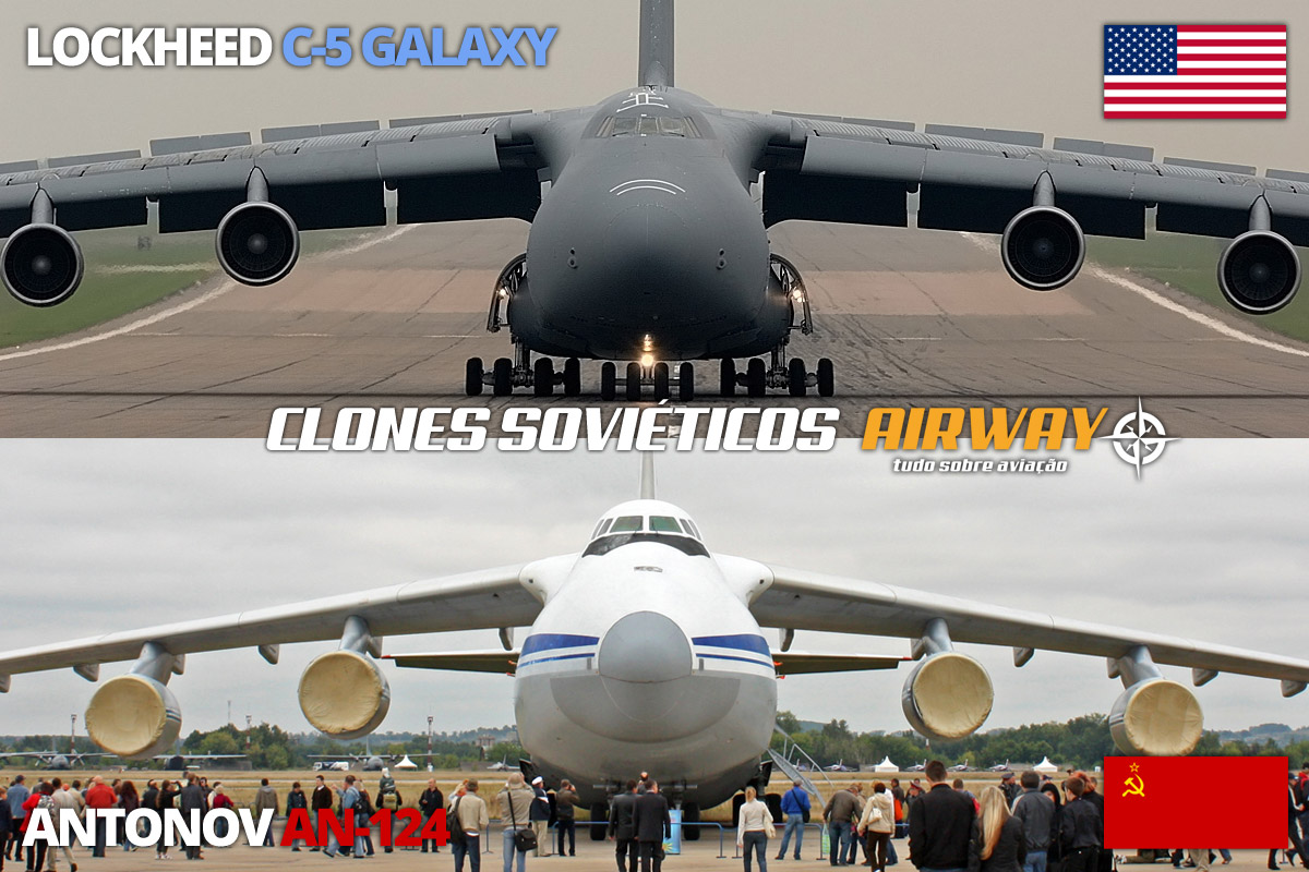 clone-c-5-1