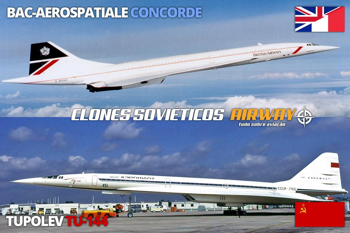 clone-concorde