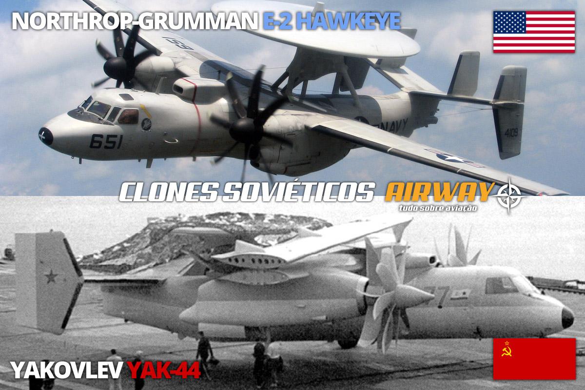clone-e-2