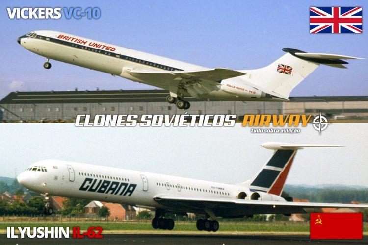 clone-vc10-750x500
