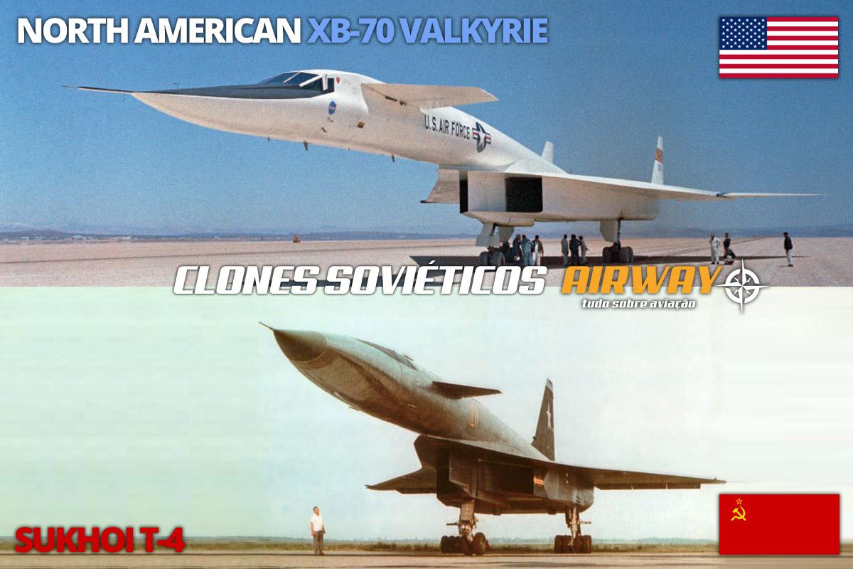 clone-xb-701