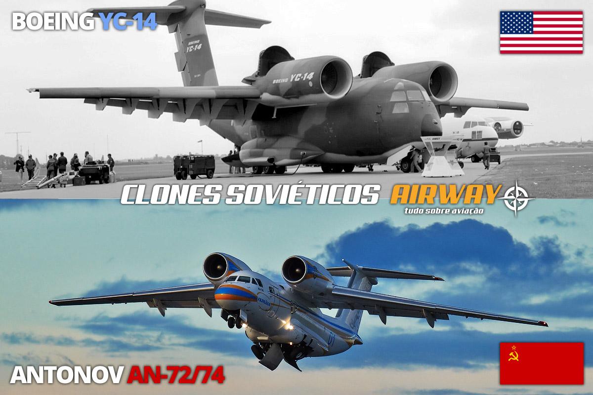 clone-yc14