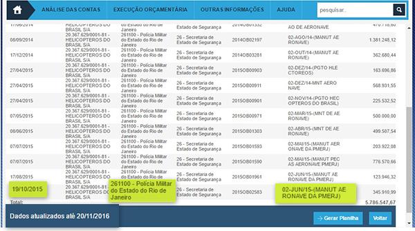 pagamentos-2-1479842211650_600x335
