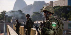 Vídeo: Os Militares das Forças Armadas e a PEC da Previdência