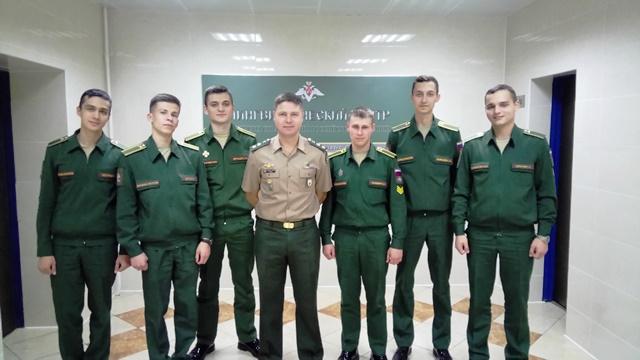Exército Brasileiro  participa da primeira missão brasileira de instrução militar na Rússia