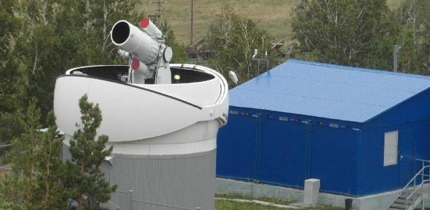 23jan2017-um-telescopio-russo-semelhante