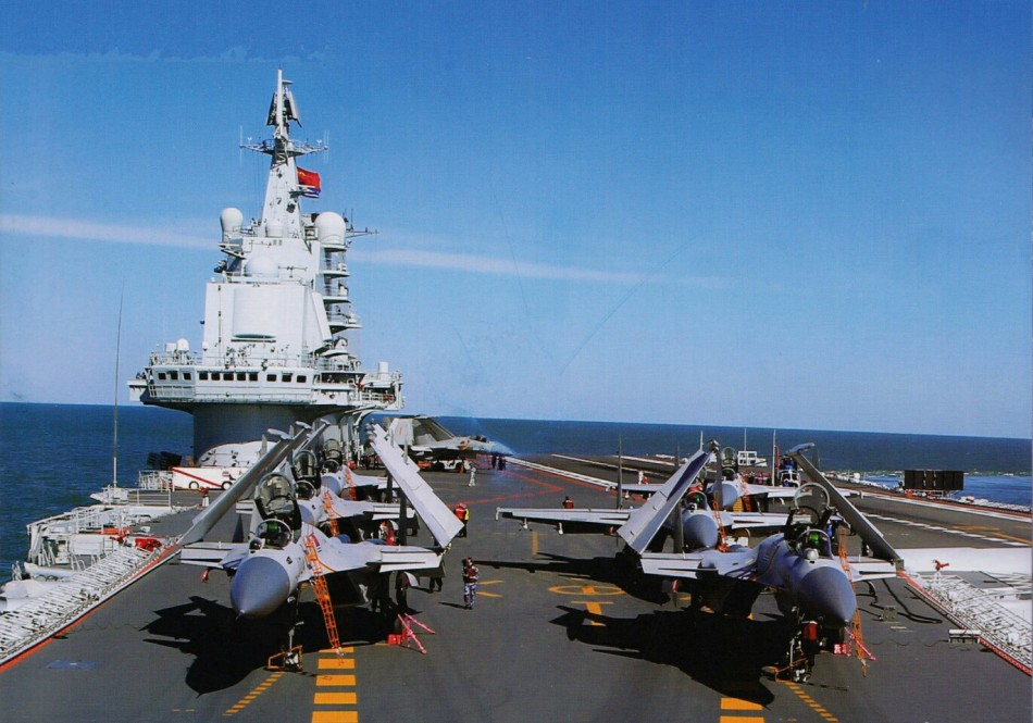 chinese-aircraft-carrier-liaoning-arrives-in-hainan-4