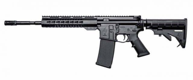 Made In Brazil: Taurus lança novas linhas de pistolas e fuzis