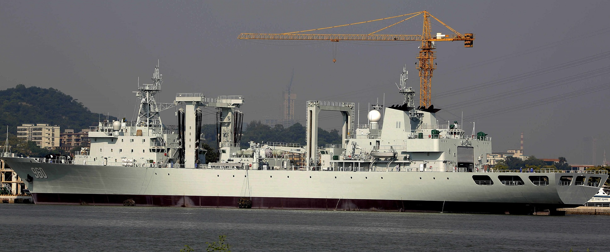 type_903a_replenishment_ship_aoe_960_ready_to_be_inducted_by_the_end_of_2015_22791863775
