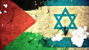 Grandes potências advertem israelenses e palestinos contra medidas unilaterais prejudiciais à paz