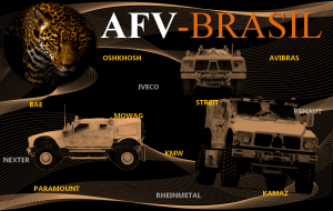 AFV-BRASIL