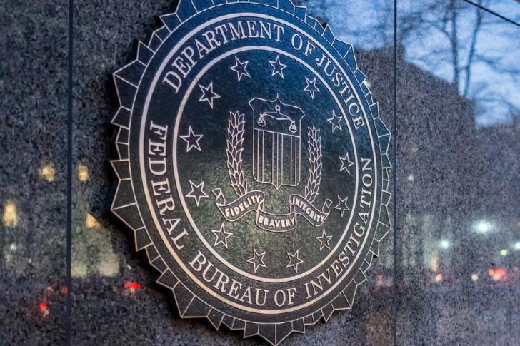 """Plano Brasil/Análise: """"Teste que o FBI usa para identificar terroristas é revelado"""""""