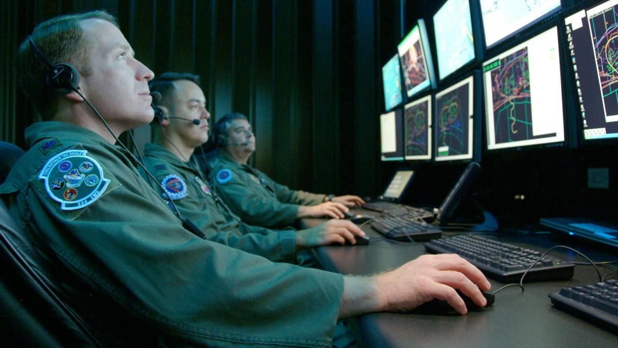 O que todos devem saber sobre guerra cibernética