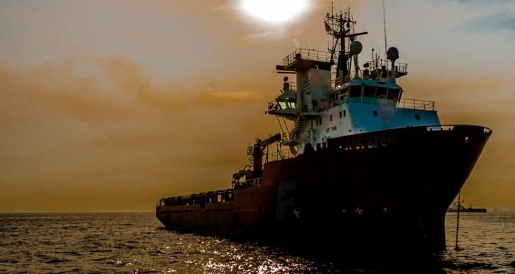 A Marinha na berlinda! Aquaviários pedem que as inspeções da MB combatam com mais energia a redução das tripulações e da segurança das operações no mar, práticas atribuídas à Transpetro e a empresas de offshore