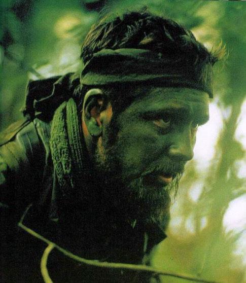 """FOpEsp: A Face """"Verde"""" da Batalha: Engajamento das Equipes SEAL na Região do Delta do Rio Mekong Durante a Guerra do Vietnã. (Parte 1)"""